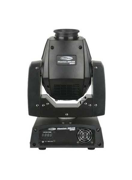 Showtec Phantom 50 LED Spot 40187 Bstock winkelmodel