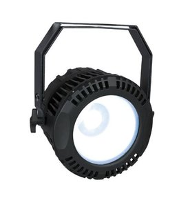 Showtec Helix 1800 COB LED 43705 PAR IP65