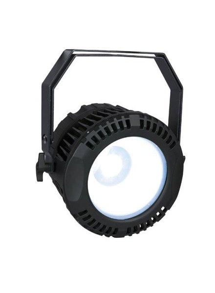 Showtec Helix 1800 COB-LED PAR 43705 IP65