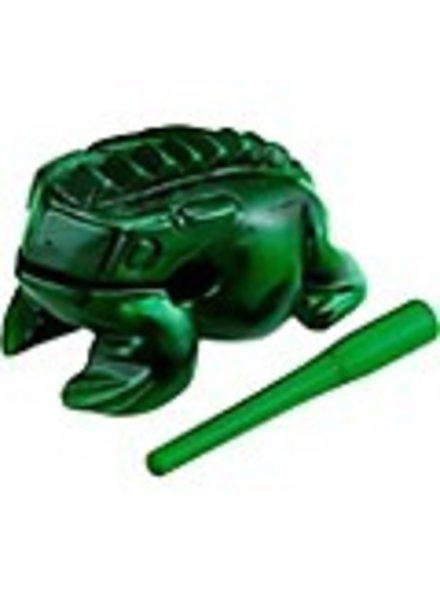 Meinl Nino Percussion PERCUSSION Nino515GR L Frog Frog