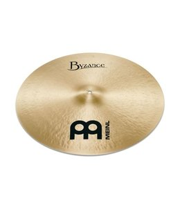 "Meinl B21MR BYZANCE 21"" MEDIUM RIDE"
