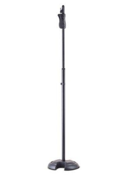 Hercules stands MS-201B  microphone stand One-Handed
