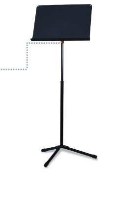 Hercules stands  Stands BS-200B Quick-N-EZ stackable band stand