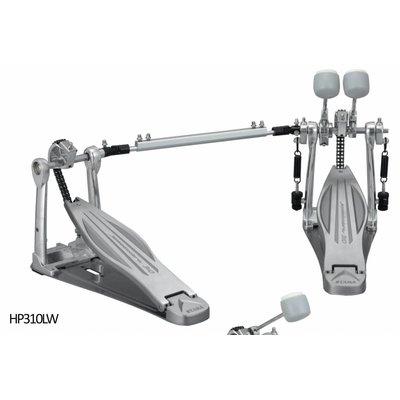 Double Bassdrum pedalen