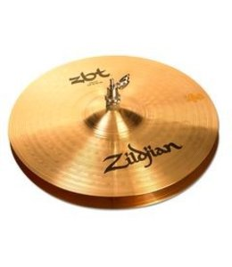 "Zildjian Hi-hat, ZBT, 13"", traditional"