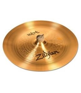 "Zildjian China, ZBT, 16"", traditional"