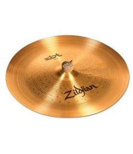 "Zildjian China, ZBT, 18"", traditional"