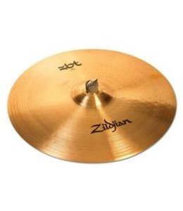 "Zildjian Ride, ZBT, 22"", traditional"