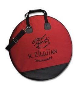 "Zildjian 22 ""Cymbal kastanienbraun P0726 ZIP0726"