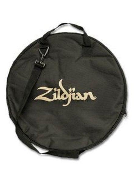"""Zildjian Bag, cymbal bag, 20"""", black"""
