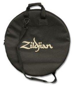 "Zildjian Bag, Deluxe cymbal bag, 22"", black"