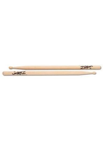 Zildjian drumsticks 2BWN