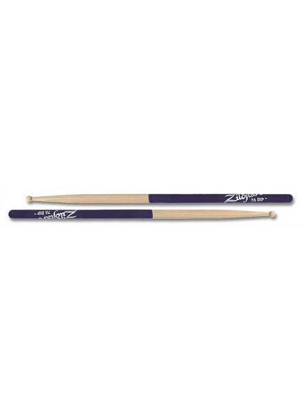 Zildjian drumsticks 7AWP