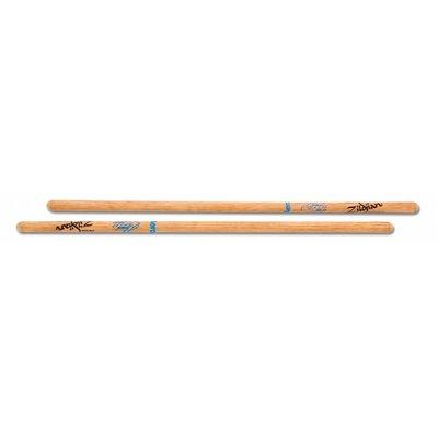 Timbale-Sticks
