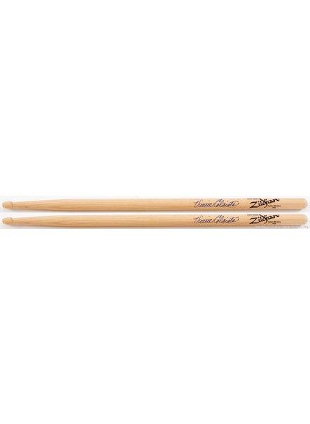 Zildjian ASVC  Vinnie Colaiuta Artist Series drumsticks