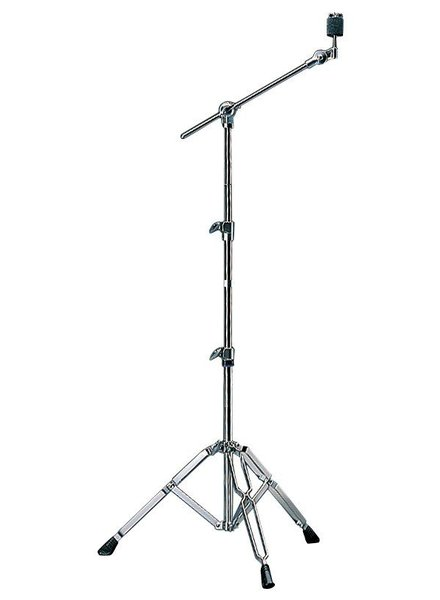 Yamaha CS665A Cymbal boomstand dubbele poot