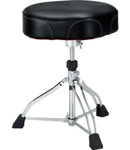 Tama HT730B Premium Ergo Rider Drum Throne