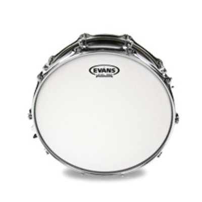 Snare Drum Upper heads