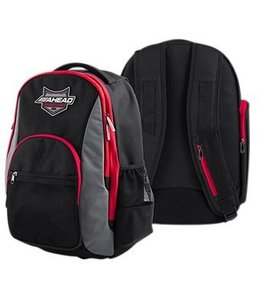 Ahead ARMOR CASES AABP BUSINESS BACKPACK RUGTAS, LAPTOP BAG