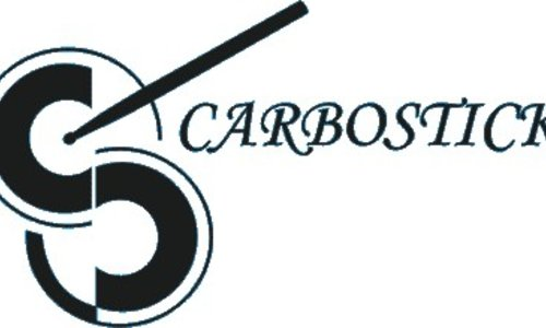 CARBO STICK