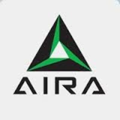 AIRA ROLAND products