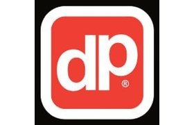 DP DRUMPLATES
