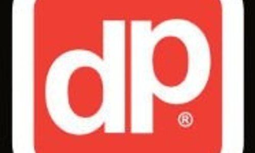 DP DRUMPLATES
