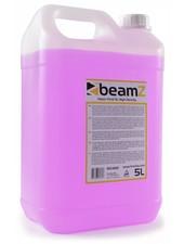 Beamz Hazervloeistof, Hazer liquid 5lt high density 160 662