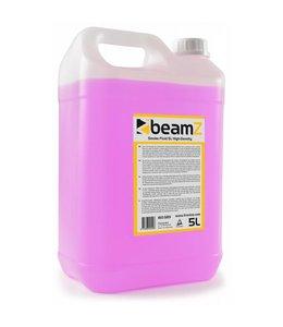 Beamz Rookvloeistof, Rook Vloeistof, HD, geconcentreerd - 5L