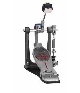 Pearl P-2050C Eliminator, BD Pedal, Chain Drive Single Pedal