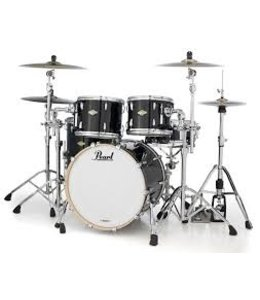 Pearl Session Studio Classic SSC924XUP/C103 drumstel piano black