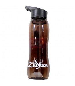 Zildjian Waterfles