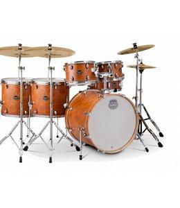 Mapex MXST5295FIC Storm Drum Set Camphor Wood Grain #IC 6 pcs incl. Hardware