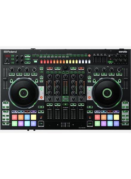 Roland DJ-808 DJ Controller DJ808 AIRA