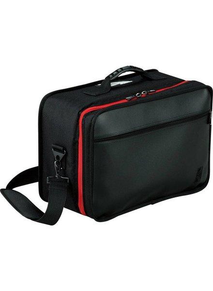Tama PBP200 PowerPad Drum Pedal Bag