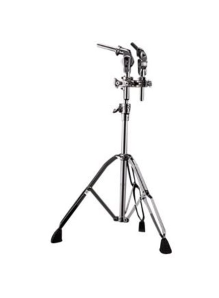 Pearl T-1030 Double Tom Tooth incl. 2 tomholders