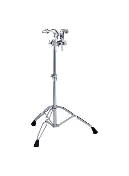Pearl T-930 Double Tom Tooth incl. 2 tomholders