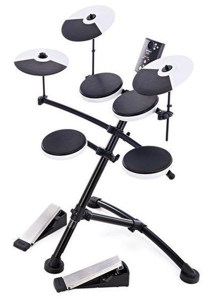 Roland TD-1K TD1K elektronisches Drumkit