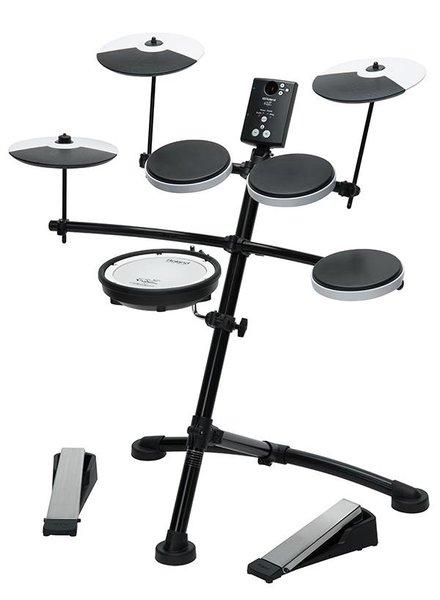 Roland TD-1KV TD1KV electronic drum kit