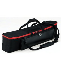 Tama PBH02L HARDWAREBAG SMALL