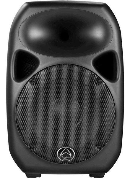 Wharfedale Titan 12D Active Loudspeaker