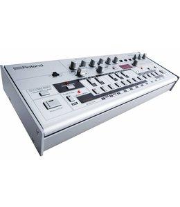 Roland TB-03 Bassline Boutique synthesizer module