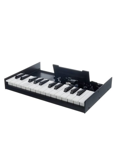 Roland K-25m for Boutique keyboard synthesizer