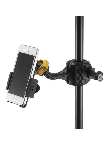 Hercules stands HCDG-200B Smartphone Houder
