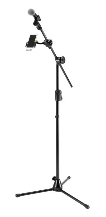 Hercules stands HCDG-200B Smartphone, mobile phone holder