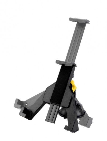 Hercules stands HCDG-305B TabGrab Holder for Tablets