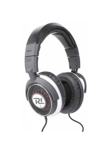 PD Power Dynamics PH550 headphones