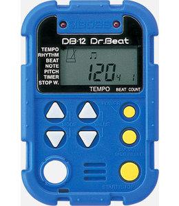 Boss DB-12 Dr. Beat Metronom