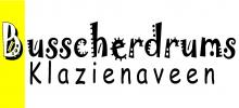 Busscherdrums.nl