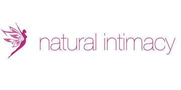 Natural Intimacy